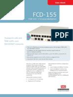 RAD fcd-155