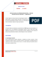 EDITAL PSU 1º semestre 2011_REVISÃO 21_10_2010