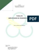 relatorio_5