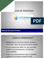 tutorialslideshare-100224133854-phpapp01
