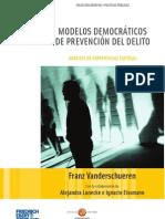 modelosdemocraticos