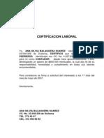 CERTIFICACION_LABORAL