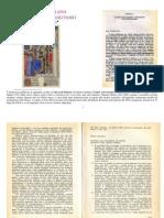 Rituale Romano Cattolico Esorcismo Testo no Note Esplicative Di Malachi Martin (Da in Mano a Satana) - PDF
