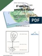 PcipiosGeomorfologiaFluvial