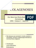 COLAGENOSES