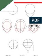 Curso Completo de Manga