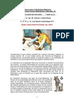 ASP Ensayos Masónicos 5 PERU