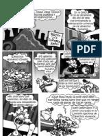 Rius (y Otros) - Declaracion de Los Derechos Humanos Ilustrada