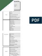 Documento General de Integracion(1)
