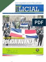 Actualidad+Policial,+Año+2+No.+10
