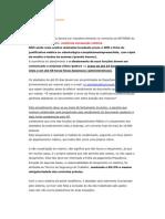 Procedimentos Dep. Medico - Guia Do Gestor (1)