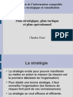 C2-1_Strategie