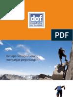 Profile DOF Low