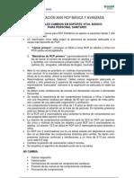 Rcp Act Pers Sanitario