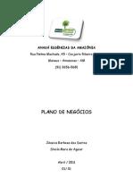Projeto_Integrado_FMU 20.05