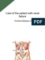 Renal Failure Critically Ill[1]