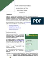 Manual de Wikis