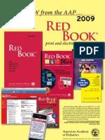 09_RedBook