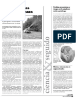 AMENAZA PLAGUICIDAS[1]