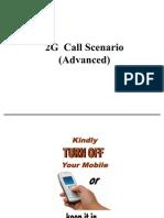 2G Call Advanced NSN5