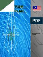 Spectrum Plan