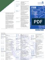 Ivr2011 Program