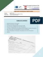 QM0204_Quality System Documentation_Widiastuti Setyaningsih