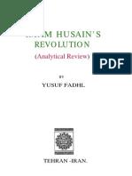 ImamHussainRevolution