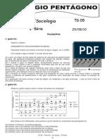 PNT_EXE_M2_TD5_FILO___SOCIO