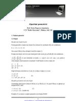 00009_algoritmi_geometrici