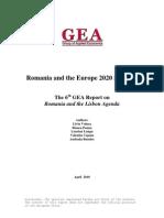 Romania2020