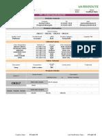 CN316à319-Scenario Best Terry Towel 600-Ss11