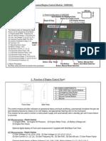 generator_panel