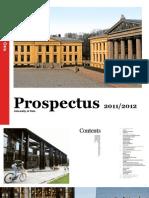 prospectus2011-12