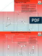 Liverpool Academy Manual Volume 2