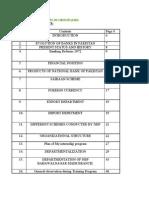 Nbp Report (Vu)