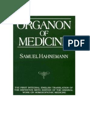 Samuel hahnemann organon pdf pct cycle after steroids