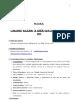 Concurso de diseño de etiquetas Bolsa de Comercio de Mendoza