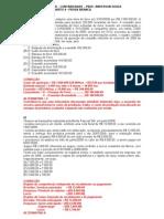 artigo_bacen_contabilidade