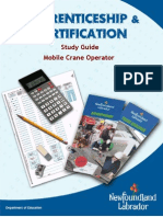 Study Guide Mobile Crane Operator V1Combined JS 11-02-24 FINAL