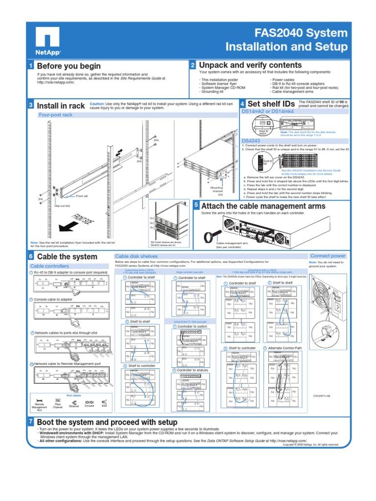 Netapp Acp Wiring Diagram on eaton wiring diagram, hewlett-packard wiring diagram, honeywell wiring diagram, siemens wiring diagram, at&t wiring diagram, verizon wiring diagram, apc wiring diagram, panasonic wiring diagram, memorex wiring diagram, compellent wiring diagram, apple wiring diagram, toshiba wiring diagram, pmi wiring diagram, hp wiring diagram, dell wiring diagram, samsung wiring diagram, caldera wiring diagram, general electric wiring diagram, sony wiring diagram, asus wiring diagram,