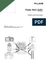 F19xC 2x5C GS English