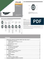 ManualPolarF11-3