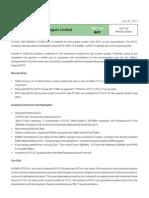 Ilandfs Invest Ppfas 300711
