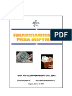 financiamientomipymes