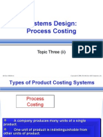 Topic+3ii(Process+Costing).Ppt
