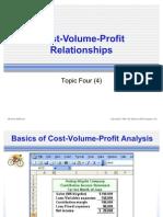 Topic+4(CVP+Analysis).Ppt