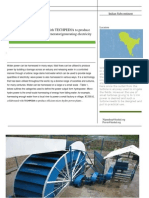 Water 2 Watt PDF