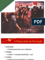 RevRussa-res
