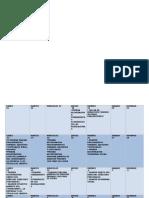 Propuesta Final Plan 44 (3-4-5)